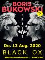 images/Events/2020/20200813_Plakat-Boris-Bukowski-Black-OX.jpg