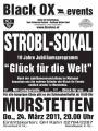 images/Events/Eventarchiv/201103_strobl-sokal_ba.jpg