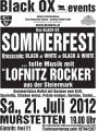 images/Events/Eventarchiv/201207_sommerfest_2012_ba.jpg