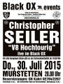 images/Events/Eventarchiv/201507_christopher-seiler-page-001.jpg