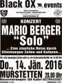 images/Events/Eventarchiv/201601_mario-berger.jpg