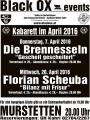 images/Events/Eventarchiv/201605_die-brennesseln.jpg