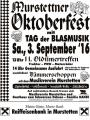 images/Events/Eventarchiv/201609_1_oktoberfest_ansicht.jpg