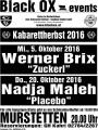 images/Events/Eventarchiv/201610_plakat_kabarettherbst-2016.jpg