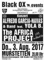 images/Events/Eventarchiv/20170803_The_Africa_Project_BA.jpg