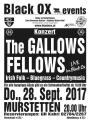 images/Events/Eventarchiv/20170928_The_Gallows_Fellows_BA.jpg