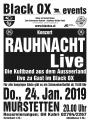 images/Events/Eventarchiv/20190124_Rauhnacht_Plakat.jpg
