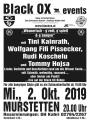 images/Events/Eventarchiv/20191002_Tini-Kainrath_Wolfgang-Fifi-Pissecker.jpg